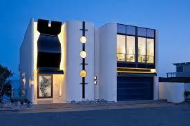 modern beach home plans modern beach house for rent in malibu california luxury villas