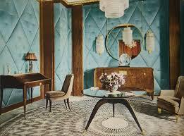 art deco interior design art deco furniture art deco style