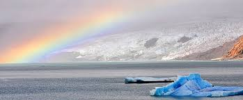 4 day hotel type trip in south greenland flight from iceland