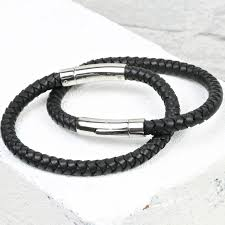 mens personalized bracelet customized bracelets india jewelry flatheadlake3on3