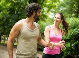 stay fit in your own home how do women stay fit after marriage quora