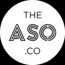 app marketing conversion optimization u0026 mobile strategy the aso co