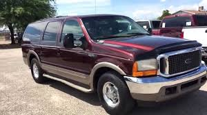 2000 ford excursion 2000 ford excursion diesel wheel kinetics