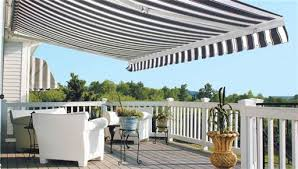 Peoria Tent And Awning Custom Awning Sales Installation And Manufacturer For Sale Buy