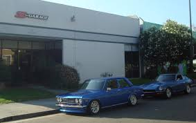 12 Car Garage by Z Car Blog Post Topic Canepa Cars U0026 Coffee Pictures