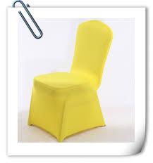 cheap universal chair covers cheap universal chair covers promotion shop for promotional cheap