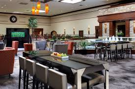 Red Roof Inn Plymouth Nh by Detroit Hotel Coupons For Detroit Michigan Freehotelcoupons Com