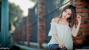 korean girl wallpaper beautiful asian girl 4k hd desktop wallpaper for 4k ultra hd tv