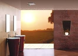 bathroom wall decor decoration bathroom wall decor ideas house free pictures