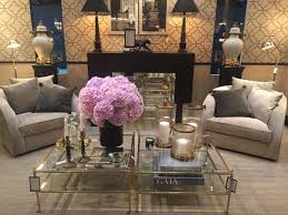 gold and glass table square gold base coffee table with glass top luxury and 51 furniture