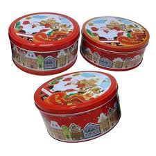 where can i buy cookie tins cookie tins christmas cookie tins walmart britva club