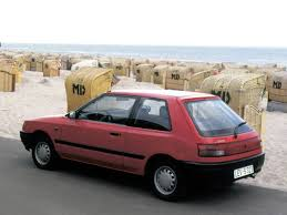 mazda 323f mazda 323 bg hatchback specs 1989 1990 1991 1992 1993