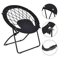 Bungee Chairs At Target 065dbc82 E785 4142 9078 4ea057e8f749 1 3bd3c9f59cb95966c30d71fa53af128d Jpeg Odnheight U003d450 U0026odnwidth U003d450 U0026odnbg U003dffffff