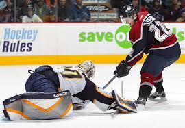 307 Best Kitchen Images On by The 2004 Nhl Lockout A Light Look Back At A Dark Day Si Com