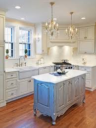 kitchen television ideas pictures of kitchen cabinets ideas inspiration from hgtv
