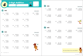 kumon addition worksheets free worksheets library download and