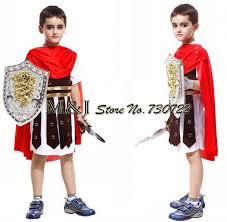 Halloween Costume Armor Cheap Halloween Armor Costume Aliexpress Alibaba