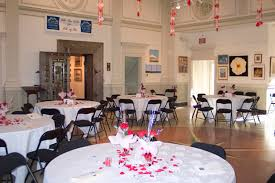cape cod wedding venues the cultural center of cape cod the casual gourmet