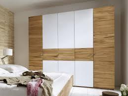 Schlafzimmerschrank Mit Eckschrank Edle Kleiderschränke Günstig Für Ihr Schlafzimmer Betten De