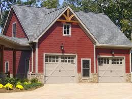 Garage Living Quarters Garage Plans With Living Quarters Fascinating 14 Garages With