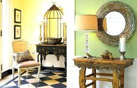 home goods art decor home goods large wall art decor gallery blog 1 wall decor