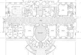 mega mansion house plans interior design