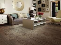 shaw floors review meze