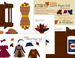 229 best seasonal november fall harvest leaves thanksgiving