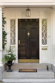 Exterior Doors Steel Steel Entry Doors Chicago Steel Front Door My Windowworks