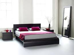 Platform Bed Frame With Storage Plans by Bed Frame Platform Bed Frame King Premier Platform Bed Frame