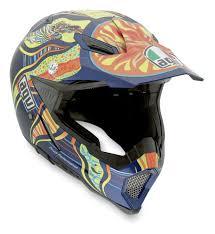 lightest motocross helmet agv ax 8 evo 5 continents helmet revzilla