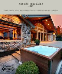 j 335 tub jacuzzi tubs the great escape