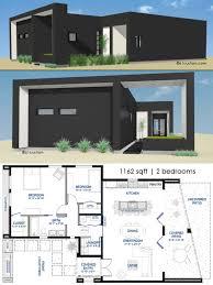 modern house plans simple contemporary house plans emeryn