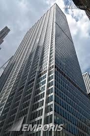 one chase manhattan plaza new york city 116217 emporis