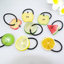 fruit headband high quality fruit headband buy cheap fruit headband lots from
