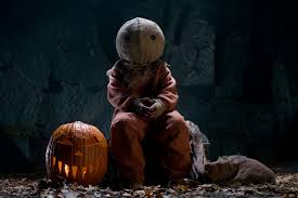 halloween horror nights mazes petition bring trick r treat to halloween horror nights 26