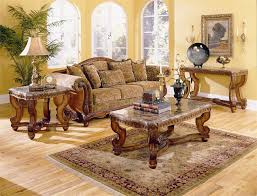 coffee table best 3 pc coffee tables sets design for living room