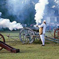 travel back in time to colonial glassenbury on sunday 11 18 and
