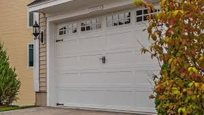Chi Overhead Doors Prices Sted Steel Garage Door Gallery Voyles Overhead Door