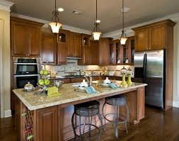 Large Kitchen With Island Kitchen Design Extraordinary Large Kitchen Islands Seating For 6