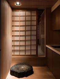186 best japanese home images on pinterest traditional japanese