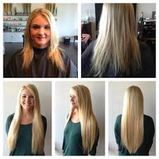 types of hair extensions hair extensions best jacksonville hair salon