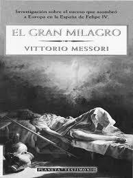 el milagro de mantas ikea messori vittorio el gran milagro