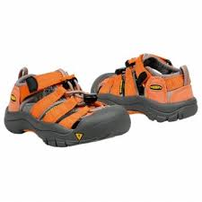 keen s boots canada specials reebok shoes clearance sale keen shoes canada shop
