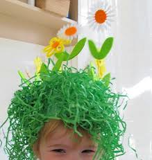 Easter Bonnet Decorating Ideas by Easter Holiday Craft Gifts For Kids Family Holiday Net Guide To