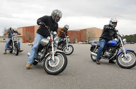 safest motorcycle jacket distracted driving can destroy lives article the united states