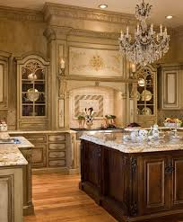 109 best french country kitchen images on pinterest island