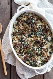 163 best fall winter side dishes images on food