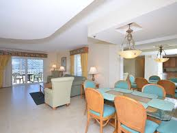 Cheap One Bedroom Apartments In Fort Lauderdale Houses For Rent In Fort Lauderdale Studios Broward County Bedroom