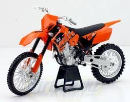 diecast motocross bikes 2003 ktm 450 sx racing moto zombdrive com